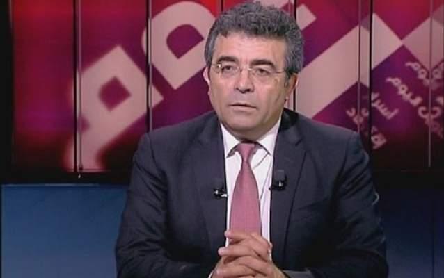 قسطنطين: بقدر ما يحرص باسيل على عدم التفريط بالحقوق هو حريص على عدالة التمثيل