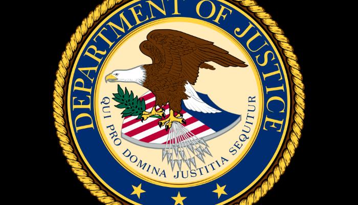"""العدل الأميركية: ضابط سابق في الـ""""سي آي إيه"""" أقرّ بذنبه بالتجسس لصالح الصين"""