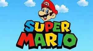 """لعبة لـ""""سوبر ماريو"""" بـ1.56 مليون دولار"""