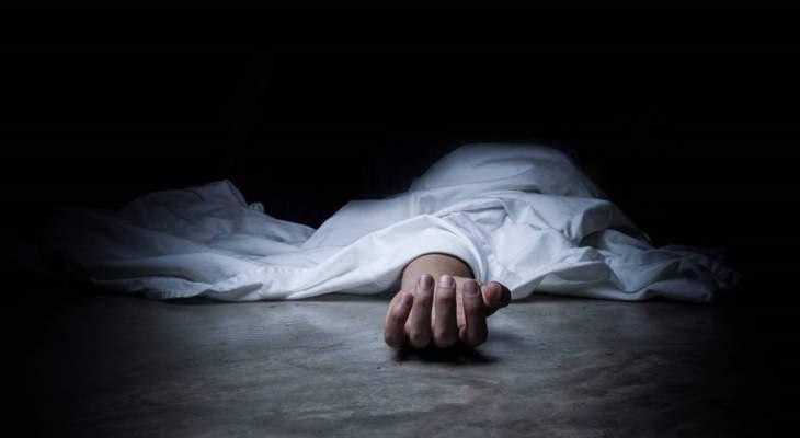 العثور على جثة شاب مصاب بطلق ناري في منزله بباب التبانة في طرابلس