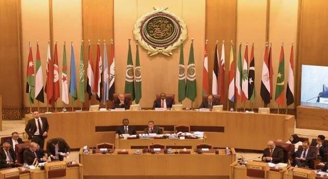 الاعلان عن برنامج عمل القمة العربية التنموية ابتداء من غد الخميس