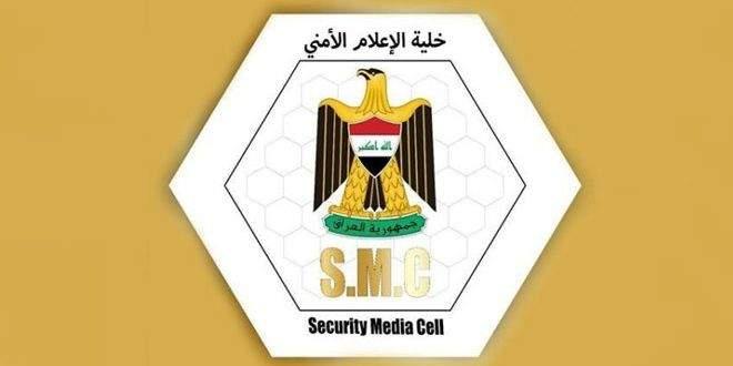 الأمن العراقي: مقتل 3 عسكريين عراقيين جراء تفجير إرهابي بصلاح الدين