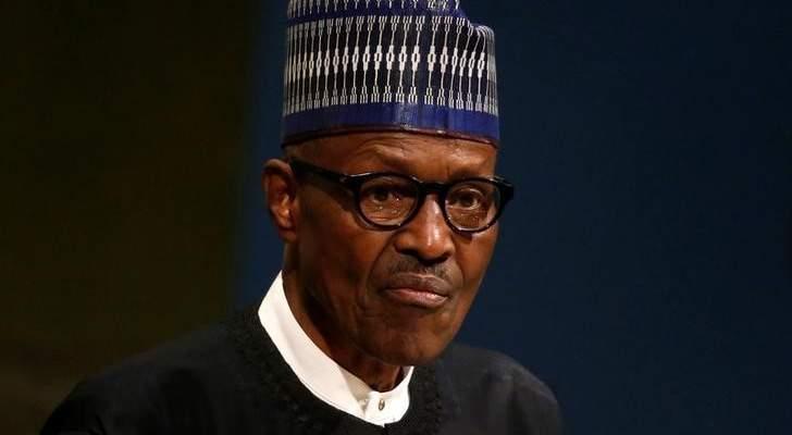 رئيس نيجيريا: رفع سعر الكهرباء وتحرير البترول قراران ضروريان