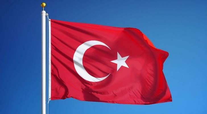 تراجع التضخم السنوي في تركيا خلال تشرين الأول إلى أدنى مستوى منذ 2016