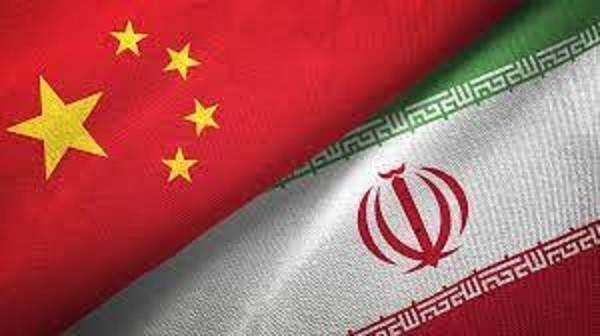 وزير خارجية الصين: إحياء الاتفاق النووي مع إيران يتطلب رفع العقوبات