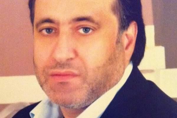 القواس : الحريري يمارس الفصام السياسي في علاقاته الدولية