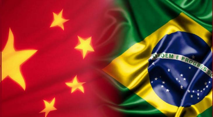 قنصلية الصين في ريو دي جانيرو طالبت سلطات البرازيل التحقيق بهجوم استهدفها بعبوة ناسفة