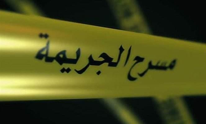 مقتل مواطن في اللبوة بسبب ثأر بين أفراد العائلة الواحدة