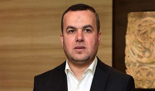 فضل الله: سبب الأزمة الحالية هو شح الدولار ونحن جاهزون لمساعدة كل اللبنانيين لكن البعض يرفض ذلك