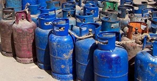 النشرة: أزمة غاز تلوح في الأفق في مدينة النبطية بعد تلاعب التجار بسعر القارورة