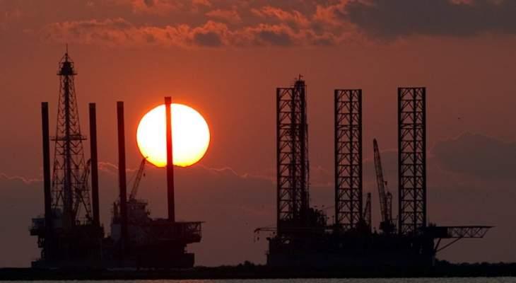 """""""أكسون موبيل"""" الاميركية تعلن عن اكتشاف أكبر احتياطي للغاز قبالة قبرص"""