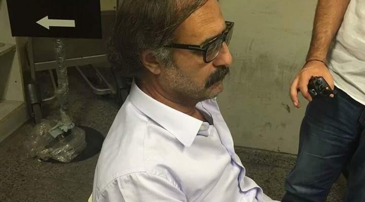 محكمة التمييز العسكرية تقبل طلب تمييز الحكم الصادر بحق أحمد الاسير