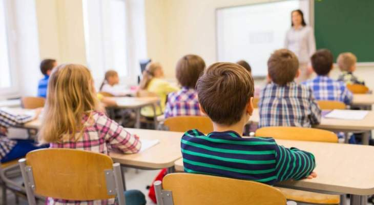 الامانة العامة للمدارس الكاتوليكية تعلن التوقف عن التدريس يوم غد