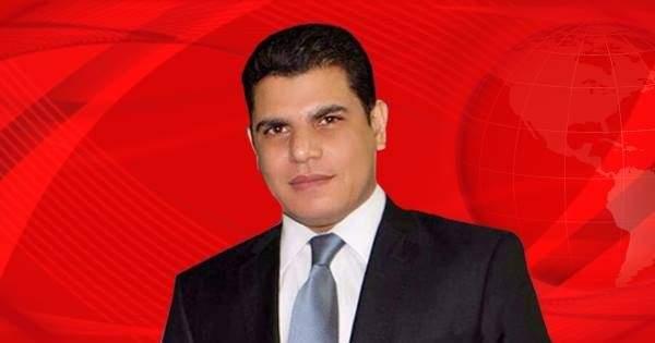 زهران: تواصلت مع دياب وغدا ستكون الموافقة الاستثنائية على شراء المحروقات ببعبدا لـ3 أشهر على 3900