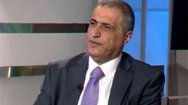 هاشم: ما أعلنه بعض المتقاعدين عن إنجاز في الحفاظ على حقوقهم ليس جديدا
