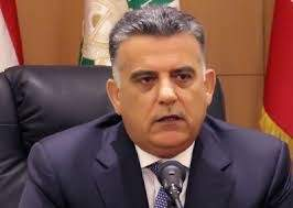اللواء ابراهيم: الرئيس عون لم يرد الثلث المعطل ولكن كان يريد تكريس مهام رئيس الجمهورية بالتاليف