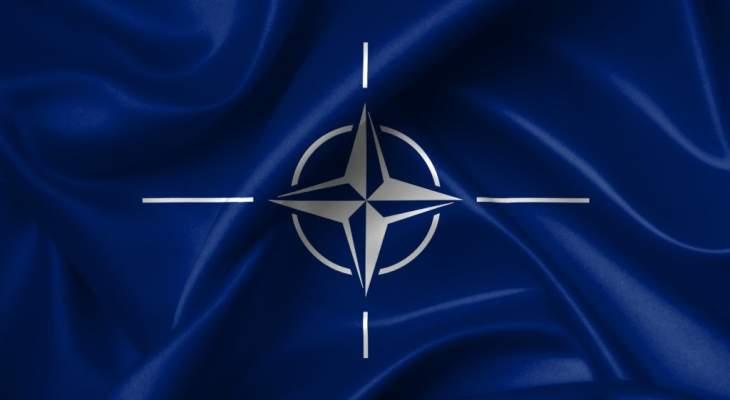 """""""التايمز"""": الناتو تتنازعه استراتيجيات متنافسة"""