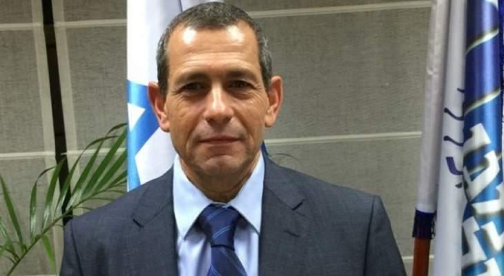 الشاباك: التحريض ضد الحكومة الجديدة قد ينتهي بسفك الدماء في إسرائيل