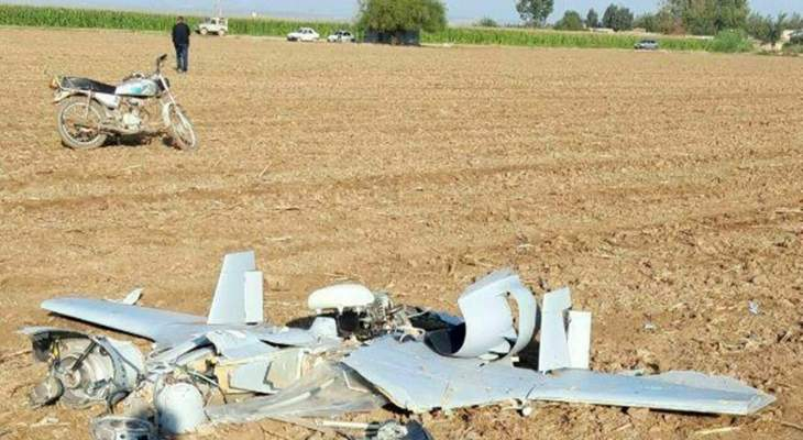 وسائل إعلام روسية: قتلى وجرحى جراء تحطم طائرة في مقاطعة كيميروفو