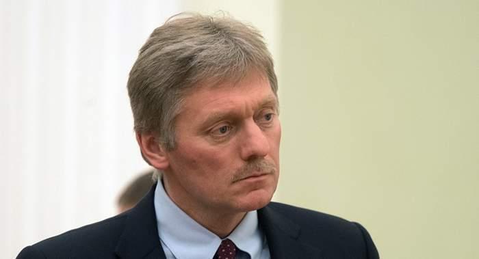 بيكسوف: ليس من المقرر عقد اجتماع ثنائي بين بوتين وترامب غدا الخميس