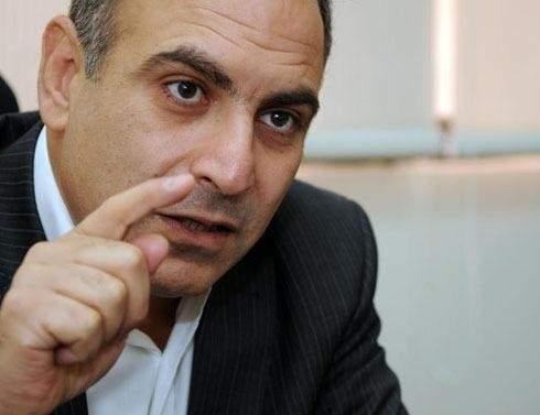 النائب أسود يقدّم إخباراً للنيابة العامة ضد الضمان والجامعة اللبنانية