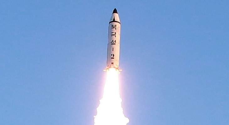 الرياض: إطلاق الصواريخ على مدن السعودية لن يمر مرور الكرام