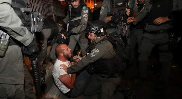 اسرائيل تصعّد في غزة وحزب الله يتحضر