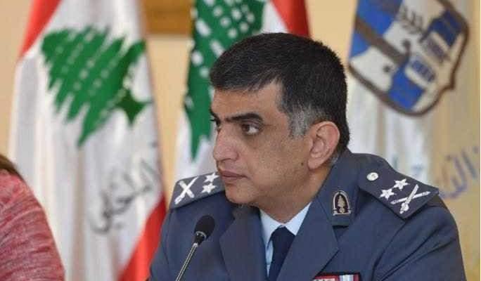 اللواء عثمان: حفظ الأمن يضمن للمواطنين حقهم في التعبير السلمي والحضاري عن رأيهم