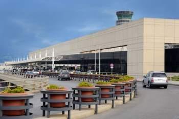 وزارة الصحة: 11 حالة إيجابية على متن رحلات إضافية وصلت إلى بيروت