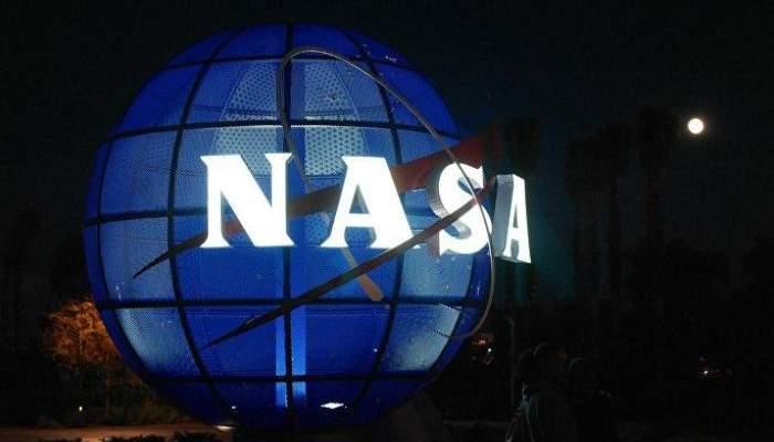 """""""ناسا"""" تؤجل أول رحلة لطائرة حوامة إلى المريخ مرة أخرى"""