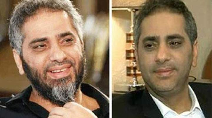 النشرة: هل سيسلم شقيق فضل شاكر نفسه الى الجيش اللبناني؟