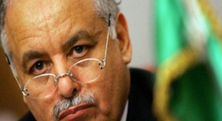 مجلس القضاء الاعلى وافق على تعيين القاضي فادي صوان محققا عدليا في قضية مرفأ بيروت