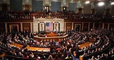 مجلس الشيوخ الاميركي يقر مشروع قانون الموازنة