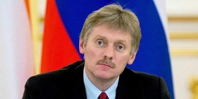 بيسكوف: التخلي عن معاهدة ستارت الجديدة قد يؤثر سلبا على استقرار العالم
