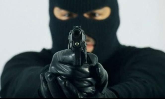 النشرة: سطو مسلح على مصرف في صيدا وسرقة 16 مليون ليرة