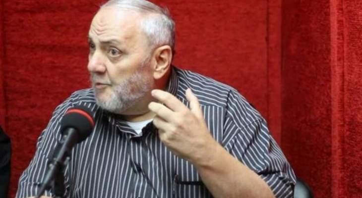 """""""الجديد"""" كشفت وثائق تؤكد تورط الشيخ كنعان ناجي بعمليات ارهابية: 12 موقوفا أكدوا ارتباطهم به"""
