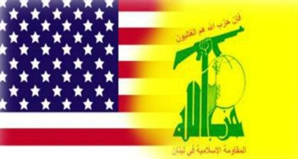 مصادر قريبة من حزب الله للجمهورية:إتهامات أميركا لنا جزء من حملة لمحاصرتنا