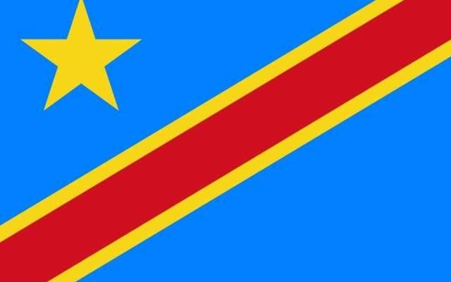 بدء التصويت في الانتخابات الرئاسية في شرق الكونغو الديمقراطية