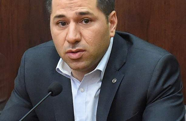 الجميل: كيف للبنان العاجز ان يضع على جدول أعماله اقتراحاً للمساهمة بموازنة حكومة دولة أخرى؟