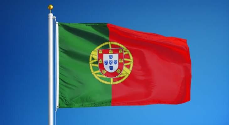الحكومة البرتغالية: إلغاء الالتزام الإجباري بالكمامات في الأماكن المفتوحة اعتبارا من أيلول