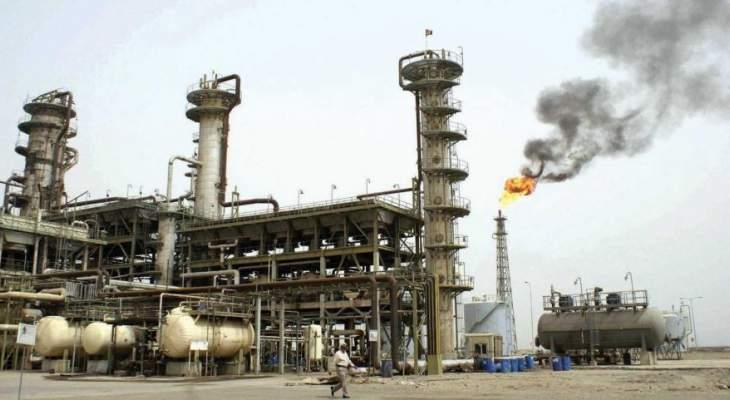باكستان توقع صفقة إمدادات غاز لمدة 10 سنوات مع قطر
