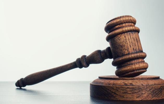 وكيل فنيانوس: ندرس الخيارات القانونية التي يمكن اتّخاذها بعد أن رصدنا مخالفات في قرار المحقق العدلي