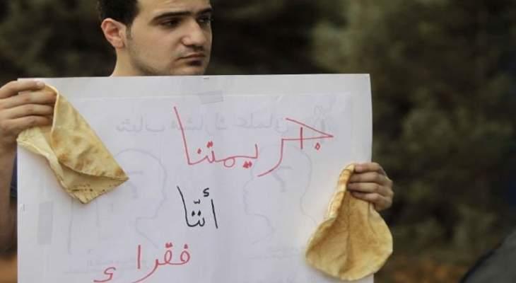 الإنفجار الآتي إلى لبنان؟