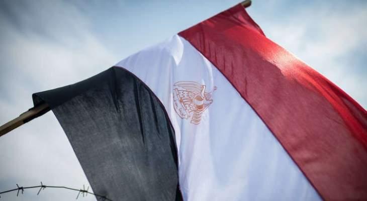 الأوقاف المصرية: فتح مسجد الإمام الحسين جزئيا بعد أزمة الفيديو المنتشر حول تقبيل المقام