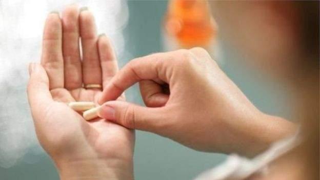 """فيتامين """"د"""" يقلل خطورة الموت من مرض السرطان"""