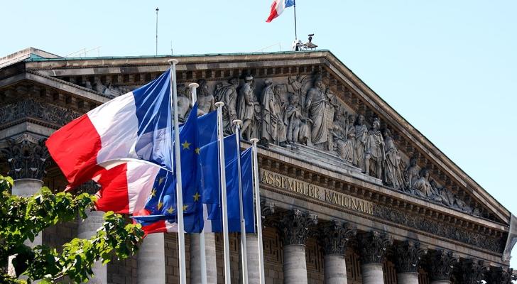 الخارجية الفرنسية: نحتاج تفسيرًا من أستراليا بشأن قرارها التراجع عن صفقة الغواصات النووية