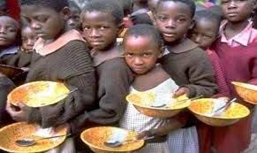 الأمم المتحدة: الحصار ومنع وصول المساعدات إلى تيغراي يدفع الملايين إلى حافة المجاعة