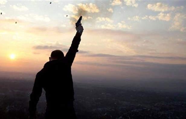 النشرة: اطلاق نار خلال تسطير مفتشي كهرباء لبنان محاضر ضبط بالشرقية