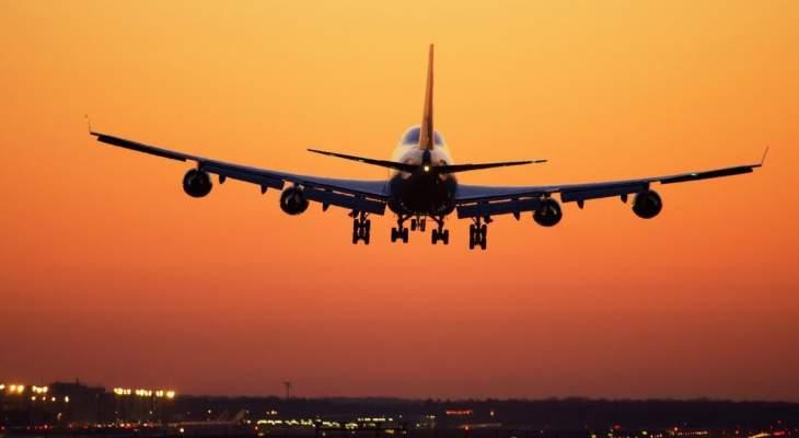 نقابة أصحاب مكاتب السفر والسياحة: الوضع القائم بات يهدد عملنا