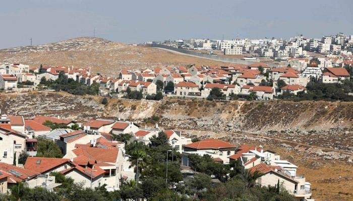 الخارجية الإسرائيلية: ملف الضم خارج الأجندة لأن الجميع مشغولون